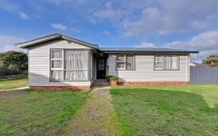 20 Napoleon Street, Richmond TAS