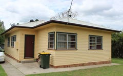 9 Gill Street, Bonalbo NSW