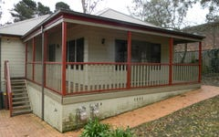 1/22 Dora Street, Katoomba NSW