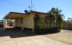 2 Bulolo Street, Mount Isa QLD