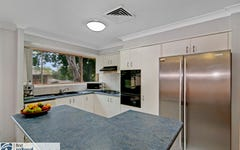1 Falconer Street, West Ryde NSW