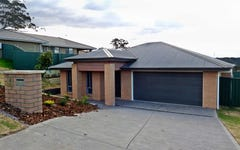 4 Jeans Street, Muswellbrook NSW