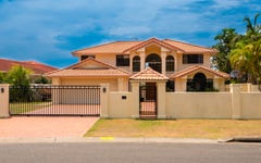 4 Wollundry Place, Mermaid Waters QLD