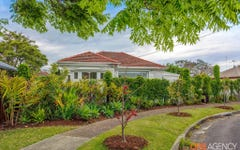2 John Street, Tighes Hill NSW