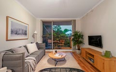 2/39 Church Street, Birchgrove NSW