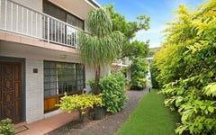 8/33 Ballina Street, Lennox Head NSW