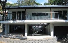 6A Coogee Street, East Ballina NSW