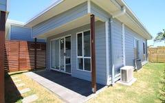 7b McGrath Lane, Booval QLD