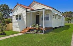 34 Wyong Road, Tumbi Umbi NSW