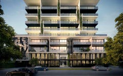 212/5 Irving Avenue, Box Hill VIC