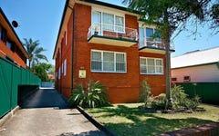 6/43 Claremont St, Campsie NSW