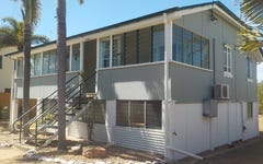 Address available on request, South Townsville QLD