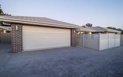 2/10 Gilmont Close, Kings Meadows TAS