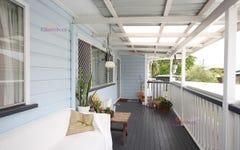 35 Mylne Street, Chermside QLD