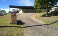 1/254 Redbank Plains Road, Bellbird Park QLD