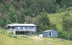 110 Glocks Road, Waterloo TAS