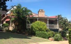 3 Preston Place, Brookfield QLD