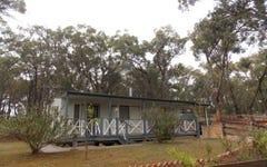 19a Koala Court, Nyora VIC