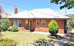 10 Hill Street, West Bathurst NSW
