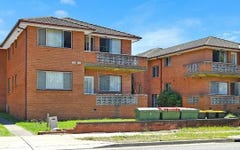 2/64 St Hilliers Road, Auburn NSW