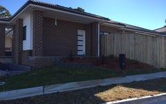 1a Tarong Avenue, Kellyville NSW