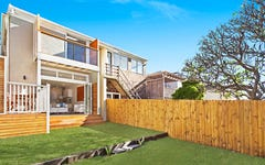 277 Military Road, Dover Heights NSW