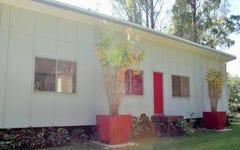 70A Wilson Road, Ilkley QLD