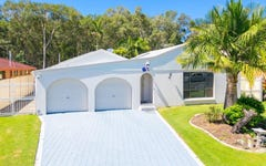 102 Columbus Drive, Hollywell QLD