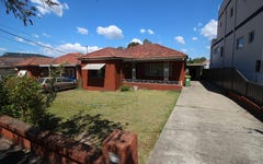 94 Old Kent Road, Greenacre NSW
