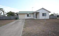 16 Timberlea Close, Deeragun QLD