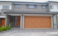 3/8 Fielder Street, West Gosford NSW