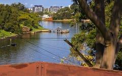 12 Bernard Avenue, Gladesville NSW
