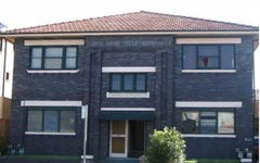 43 Frederick Street, Rockdale NSW