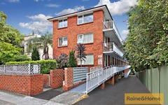 8/137 Smith Street, Summer Hill NSW
