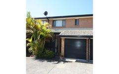 3/148 Kennedy Drive, Tweed Heads West NSW
