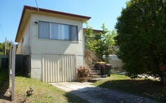 44 Innes Street, East Kempsey NSW