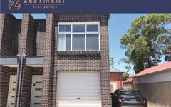 2/31 Blight Street, Ridleyton SA