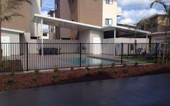 11/3 Grange Court, Capalaba QLD