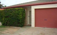 10/29 Esmond Street, Emerald QLD
