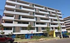 Unit A605/25 John Street, Mascot NSW