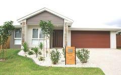 96 Edwardson Drive, Coomera QLD