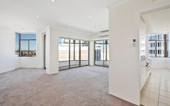 60/171 Walker Street, North Sydney NSW