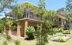 Address available on request, Tyndale NSW