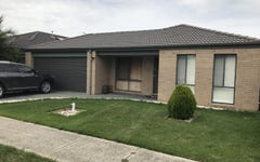 3 Baltic Way, Cranbourne West VIC