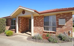 1/22 Lachlan Place, Tatton NSW