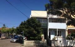4/117 Petersham Road, Marrickville NSW