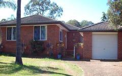 6 SLADE CRESCENT, Port Macquarie NSW