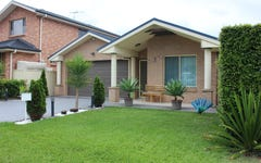 8 Brearley Avenue, Middleton Grange NSW