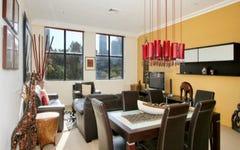 88 Dowling Street, Woolloomooloo NSW