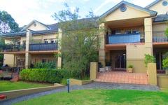 18/207-215 Willoughby Road, Naremburn NSW